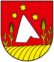 címer